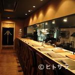 川村料理平 - お一人様にも楽しんでほしい、京都の日本酒・焼酎・ワインなど