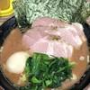 武道家 龍 - 料理写真: