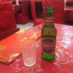 109744059 - 青島ビール