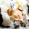 佐藤水産 - 料理写真:具の量がスゴイ!