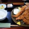 豚珍館 - 料理写真:
