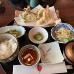 和食 六郎 - 料理写真: