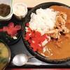 Kichinto - 料理写真: