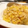 中国料理 かおたん - 料理写真: