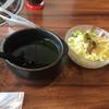 佐が家 - 料理写真: