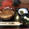 魚清 - 料理写真:料理