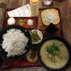 貝汁味処南里 - 料理写真: