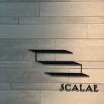 SCALAE -