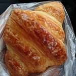 ル パン ナガタ -