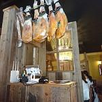 Italian Kitchen VANSAN - Italian kitchen VANSAN 調布
