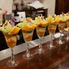 Dessert Le Comptoir - 料理写真: