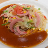 スパゲティハウスチャオ - 料理写真: