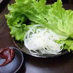 10979915 - 生野菜