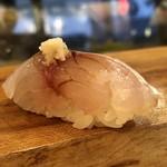 赤坂寿司 -