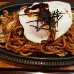 和風らーめん 十和田 - 料理写真: