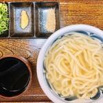 お食事処 二代目 川島ジャンボ - 料理写真: