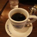10981524 - コーヒー
