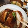 焼鳥中中 - 料理写真: