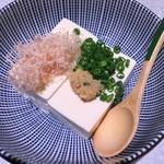 tonkatsutowashokunomisechouhachi -