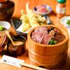 酒菜と大和だし茶漬け 風神 - 料理写真: