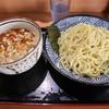 麺や  虎ノ道
