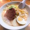 札幌ラーメン こぐま - 料理写真: