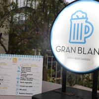 GRAN BLANC GINZA BEER&GRILL-