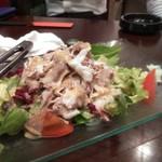 レストラン MIYAKO - 料理写真: