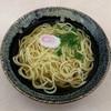 Taishuushokudoukadoya - 料理写真:名物黄そば(270円)