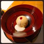 ステーキ膳所 アクワラングIMURA -
