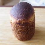 おおば製パン - ブリオッシュ