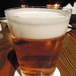 Bar STirage - シャンディガフ