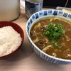 Shichifukutei - 料理写真: