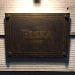 ELSKA - 看板