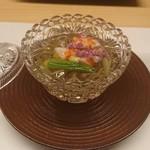 天ぷら 小泉 - 料理写真: