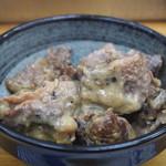 丹倉 - 土手焼き