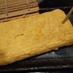 尾張名古屋の台所 山 -