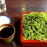 江戸東 - 料理写真: