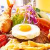 ヨコイ - 料理写真:おつまみ盛り合わせイメージ