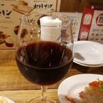 イタリアン居酒屋 ピッカンテ -