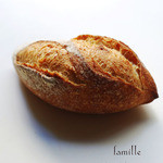 ファミーユ - Fam2