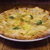 ピッツェリア  Tuka - 料理写真:さらべつチーズ