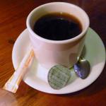 シージェー カフェ - コーヒー