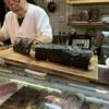 千両寿司 - 料理写真: