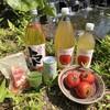 道の駅たまかわ こぶしの里 - 料理写真:福島 玉川村のオススメ商品