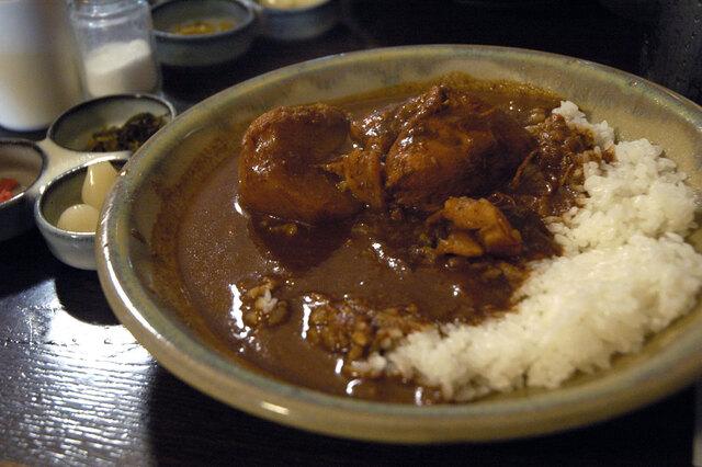 https://tblg.k-img.com/restaurant/images/Rvw/10993/640x640_rect_10993687.jpg