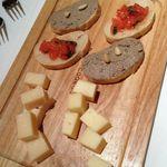 10994613 - 美味しいチーズ
