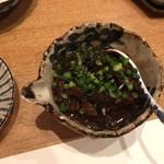 酒楽旬菜 風  -