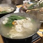 日本大漁物語 きじま -
