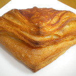 葉山ボンジュール - ミートパイ